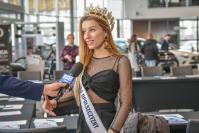 Miss Opolszczyzny 2019 Casting - 8253_dsc_5689.jpg