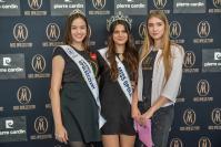 Miss Opolszczyzny 2019 Casting - 8253_dsc_5694.jpg