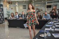 Miss Opolszczyzny 2019 Casting - 8253_dsc_5731.jpg