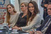 Miss Opolszczyzny 2019 Casting - 8253_dsc_5757.jpg