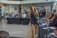Miss Opolszczyzny 2019 Casting - 8253_dsc_5763.jpg