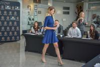 Miss Opolszczyzny 2019 Casting - 8253_dsc_5778.jpg