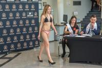 Miss Opolszczyzny 2019 Casting - 8253_dsc_5795.jpg
