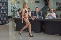Miss Opolszczyzny 2019 Casting - 8253_dsc_5798.jpg