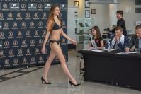 Miss Opolszczyzny 2019 Casting - 8253_dsc_5804.jpg