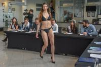 Miss Opolszczyzny 2019 Casting - 8253_dsc_5806.jpg