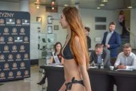 Miss Opolszczyzny 2019 Casting - 8253_dsc_5807.jpg