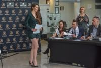 Miss Opolszczyzny 2019 Casting - 8253_dsc_5820.jpg
