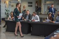 Miss Opolszczyzny 2019 Casting - 8253_dsc_5823.jpg