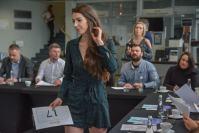 Miss Opolszczyzny 2019 Casting - 8253_dsc_5825.jpg