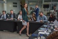 Miss Opolszczyzny 2019 Casting - 8253_dsc_5826.jpg