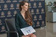 Miss Opolszczyzny 2019 Casting - 8253_dsc_5831.jpg