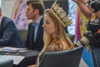 Miss Opolszczyzny 2019 Casting - 8253_dsc_5832.jpg