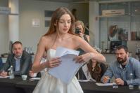 Miss Opolszczyzny 2019 Casting - 8253_dsc_5853.jpg