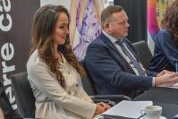 Miss Opolszczyzny 2019 Casting - 8253_dsc_5860.jpg