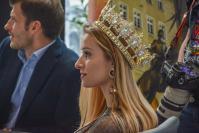 Miss Opolszczyzny 2019 Casting - 8253_dsc_5864.jpg