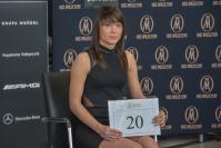 Miss Opolszczyzny 2019 Casting - 8253_dsc_5874.jpg