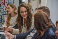 Miss Opolszczyzny 2019 Casting - 8253_dsc_5882.jpg