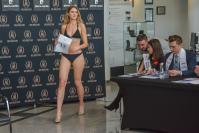 Miss Opolszczyzny 2019 Casting - 8253_dsc_5888.jpg