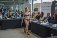 Miss Opolszczyzny 2019 Casting - 8253_dsc_5905.jpg
