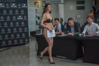 Miss Opolszczyzny 2019 Casting - 8253_dsc_5912.jpg
