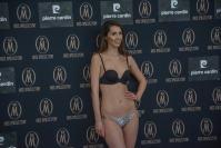 Miss Opolszczyzny 2019 Casting - 8253_dsc_5917.jpg