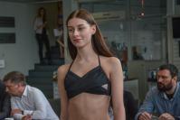 Miss Opolszczyzny 2019 Casting - 8253_dsc_5924.jpg