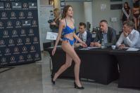 Miss Opolszczyzny 2019 Casting - 8253_dsc_5928.jpg