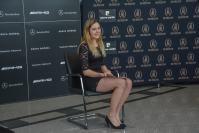 Miss Opolszczyzny 2019 Casting - 8253_dsc_5947.jpg