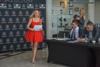 Miss Opolszczyzny 2019 Casting - 8253_dsc_5960.jpg