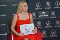 Miss Opolszczyzny 2019 Casting - 8253_dsc_5966.jpg