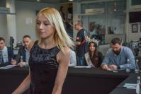 Miss Opolszczyzny 2019 Casting - 8253_dsc_5981.jpg