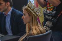 Miss Opolszczyzny 2019 Casting - 8253_dsc_5988.jpg