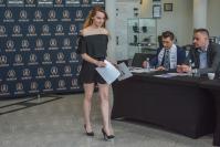 Miss Opolszczyzny 2019 Casting - 8253_dsc_5997.jpg