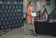 Miss Opolszczyzny 2019 Casting - 8253_dsc_6017.jpg
