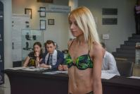 Miss Opolszczyzny 2019 Casting - 8253_dsc_6035.jpg