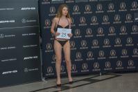 Miss Opolszczyzny 2019 Casting - 8253_dsc_6048.jpg