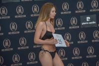 Miss Opolszczyzny 2019 Casting - 8253_dsc_6049.jpg