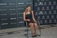 Miss Opolszczyzny 2019 Casting - 8253_dsc_6054.jpg