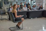 Miss Opolszczyzny 2019 Casting - 8253_dsc_6059.jpg