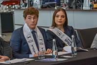 Miss Opolszczyzny 2019 Casting - 8253_dsc_6075.jpg
