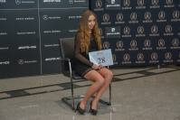 Miss Opolszczyzny 2019 Casting - 8253_dsc_6085.jpg