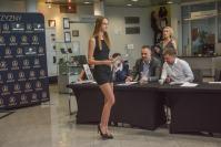 Miss Opolszczyzny 2019 Casting - 8253_dsc_6090.jpg