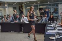 Miss Opolszczyzny 2019 Casting - 8253_dsc_6091.jpg