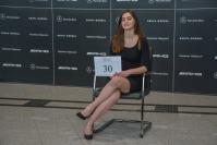 Miss Opolszczyzny 2019 Casting - 8253_dsc_6104.jpg