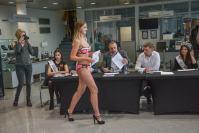 Miss Opolszczyzny 2019 Casting - 8253_dsc_6105.jpg