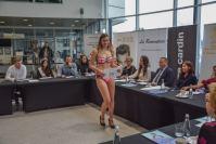 Miss Opolszczyzny 2019 Casting - 8253_dsc_6106.jpg