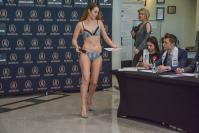 Miss Opolszczyzny 2019 Casting - 8253_dsc_6110.jpg