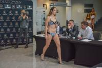 Miss Opolszczyzny 2019 Casting - 8253_dsc_6111.jpg