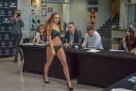 Miss Opolszczyzny 2019 Casting - 8253_dsc_6119.jpg
